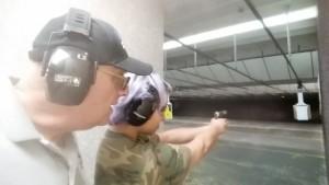 CPF training 10